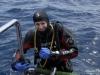 Wyprawa nurkowa na VIS - Diver24 - Chorwacja