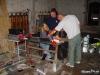 Operacja Christina - Wyprawa nurkowa - Bułgaria