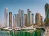 Dubaj 2015