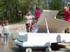 Topienie fortepianiu - Budzisław, Diver24