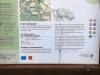 Gouffre de Cabouy - Diver24