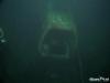 Nurkowanie w Hermanicach - Diver24