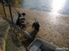 Wyprawy nurkowe na niemieckie kamieniołomy - Diver24