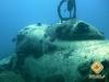 Laguna Truk - Wyprawa nurkowa ExploDive - Mikronezja