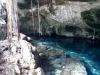 Meksyk, ExploDive, Diver24