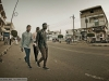 Port Sudan 2015