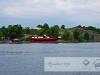 Helsinki - Wyprawa nurkowa ExploDive - Rusałka 2013