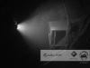 Ładownia - Wyprawa nurkowa ExploDive - Rusałka 2013