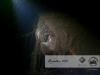 Półkluza - Wyprawa nurkowa ExploDive - Rusałka 2013