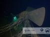 Śruba - Wyprawa nurkowa ExploDive - Rusałka 2013