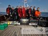 ExploDive Team - Wyprawa nurkowa ExploDive - Rusałka 2013