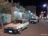 Egipt - Safaga - Diver24.pl
