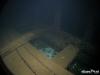 Wraki Bałtyku - Diver24