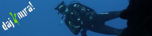 Szkolenia i kursy - Diver24