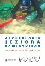 Archeologia jez powidzkiego