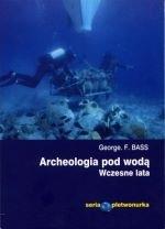 Archeologia pod wodą