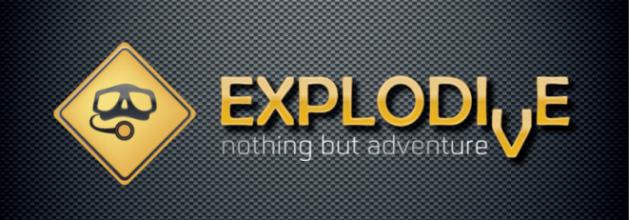 ExploDive
