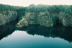 Kamieniołom Horka