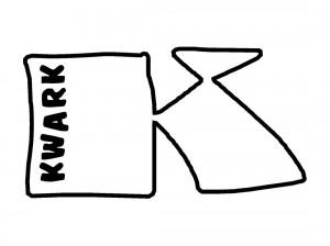 Testowanie bielizny i ocieplaczy Kwark