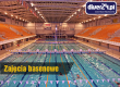 Basen - Termy - Diver24