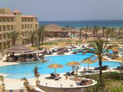 Egipt 2014 - Diver24