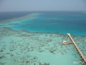 Sudan - Diver24
