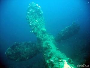 Umbria - Diver24