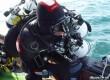 Wraki - Bałtyk - Diver24