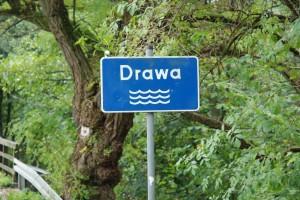 Drawa - Diver24