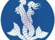 Logo-targi2501