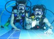 Walentynki - Diver24