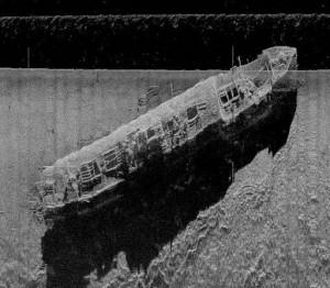 Bałtyk - Diver24