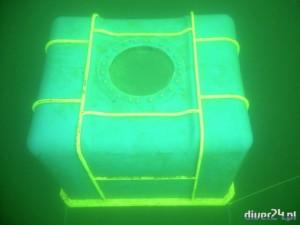 Dzwon - Diver24