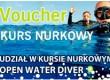 voucher_kursy