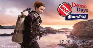 Santi Demo Days 5 - Diver24