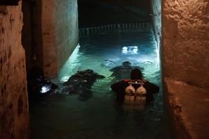 Kopalnia KOBANYA - Diver24