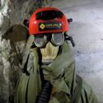 "Kopalnia uranu ""Podgórze"" - Diver24"