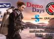 Diver24 - 15 Lecie - Demo Days - Santi, GRALmarine, Scubapro