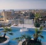 Sunflower_Hotel_Malta_Outdoor_Pool_05_0