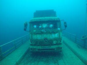 diver24